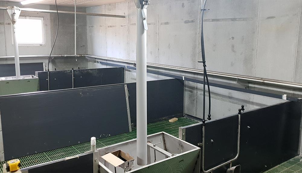 guillerm-equipements-elevage-porcin